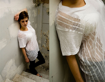 shredded panels tee by urban revisions.jpg