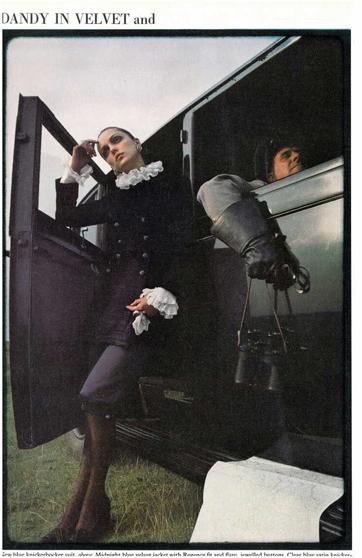1967Vogue7.jpg