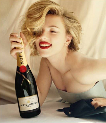 2scarlett-johansson-for-moet-and-chandon-2011-ad-campaign-190111-2.jpg