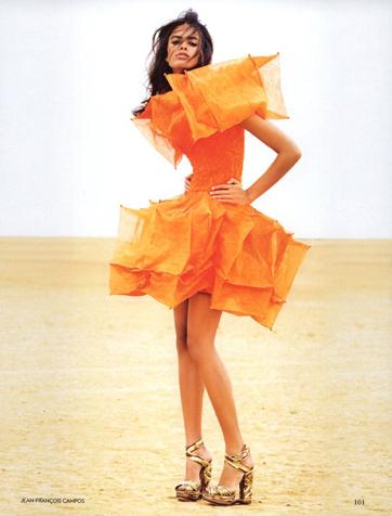 Lakshmi Menon - India Vogue May 2009  - 7.jpg