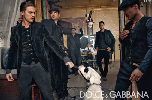 Dolce Gabbana Menswear FW 2010 11 04.jpg