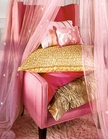 honeysuckle wing chair.jpg