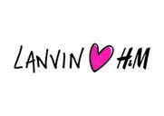LANVIN_HM_FEMME_CMYK_1.jpg