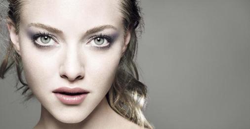 shiseido-ss-2011-amanda-seyfried_1.jpg