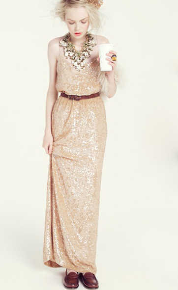 jcrew-bridal-wedding-.jpg