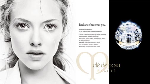 shiseido-ss-2011-amanda-seyfried_2.jpg