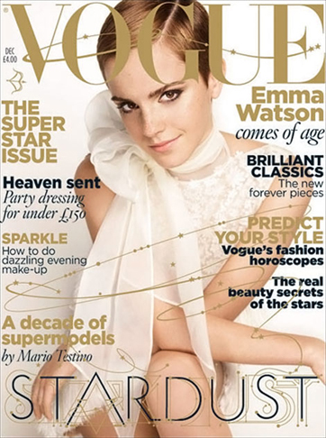 emma-watson-vogue-uk-december-2010-cover.jpg