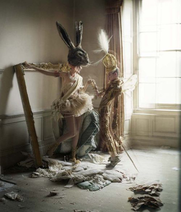vogue italia april 10 by tim walker.jpg