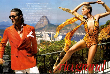 71555_US_Vogue_June_2007_Rio_Grand_Editorial_pg_1_and_2_122_1101lo.jpg