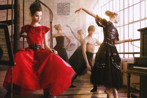 Vogue Italia March 2008 06.jpg