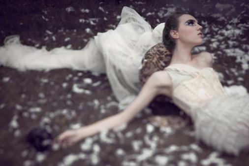 Corpse-Bride-by-Natalia-Gołębiowska-03.jpg