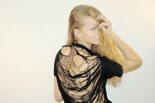 stylehurricane.blogspot.jpg