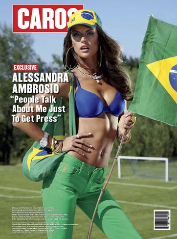 footballers-wives11.jpg