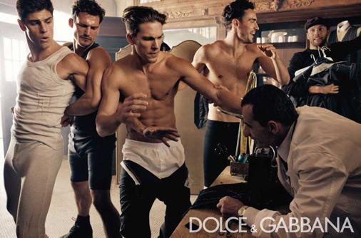 Dolce Gabbana Menswear FW 2010 11 05.jpg