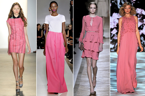 spring-2011-color-trends-fashion-honeysuckle-pink.jpg