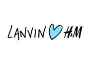 LANVIN_HM_HOMME_CMYK_1.jpg