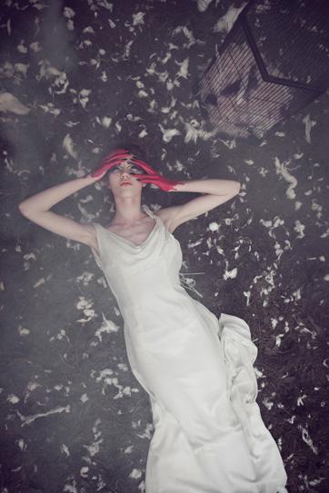 Corpse-Bride-by-Natalia-Gołębiowska-06.jpg