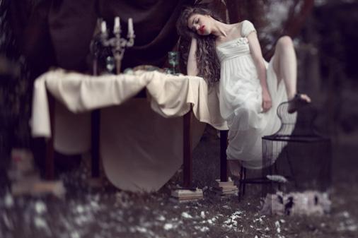 Corpse-Bride-by-Natalia-Gołębiowska-13-1.jpg