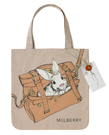 Mulberry-SS11-canvas-bag.jpg