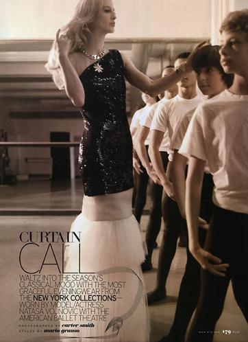 Curtain-Call-1.jpg