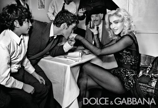Madonna-for-Dolce-&-Gabbana-Fall-Winter-2010.11-02.jpg