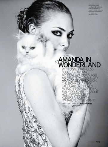 amanda-seyfried3-1.jpg