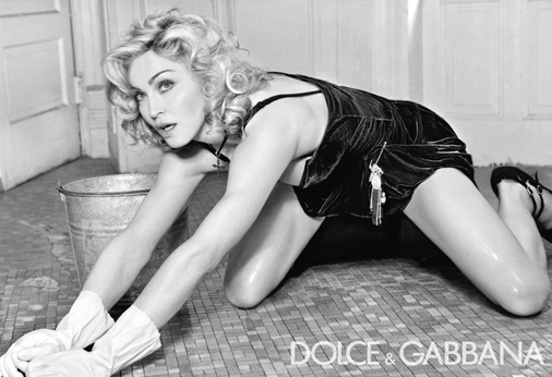 Madonna-for-Dolce-&-Gabbana-Fall-Winter-2010.11-01.jpg