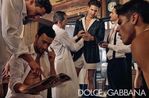 Dolce Gabbana Menswear FW 2010 11 07.jpg