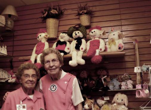 elderly,ladies,pink.jpg