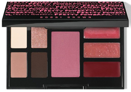 bobbi-brown-pretty-powerful-palette2[6].jpg