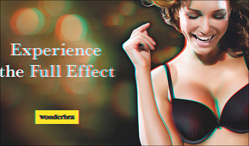 wonderbra-3d-new-ad-campaign-large.jpg