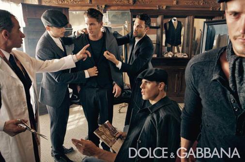 Dolce Gabbana Menswear FW 2010 11 09.jpg