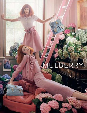 mulberrycampaign6-1.jpg
