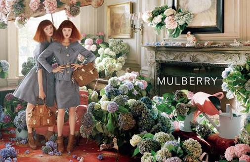 mulberrycampaign5-1.jpg