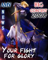 Big-Contest-2008-Banner-2.jpg