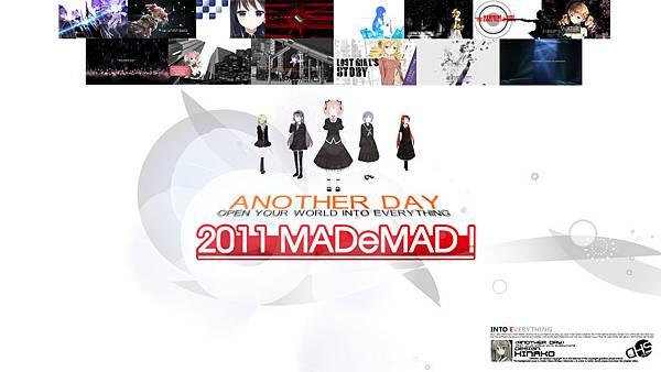2011 MADEMAD桌布特典下載01-(By Hinako,Hinako STudio).jpg