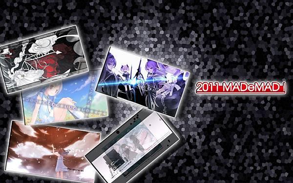 2011 MADEMAD桌布特典下載02-(By Darklore,Liouming&Sakuramai).jpg