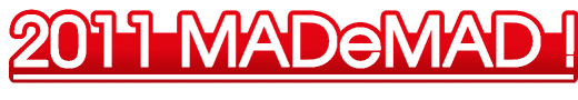 2011MADeMADLogo.png