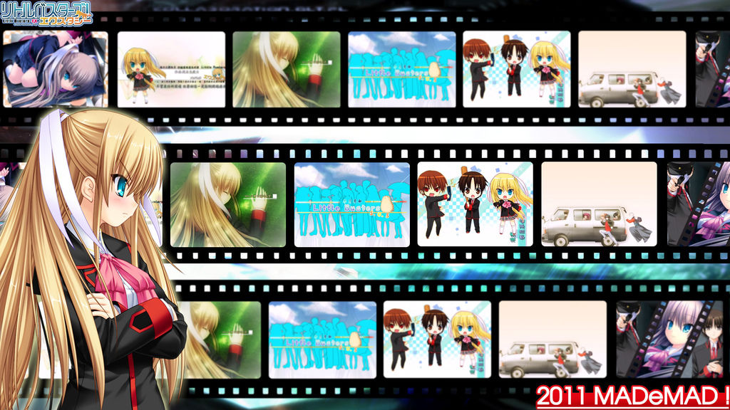 2011 MADEMAD桌布特典下載03-(By 笑出免疫力).jpg