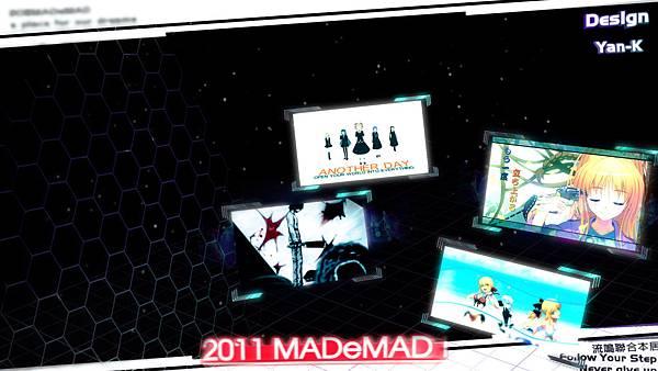 2011 MADEMAD桌布特典下載04-(by Yan-k).jpg