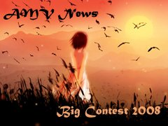 AMV-News-Big-Contest-2008-3.jpg