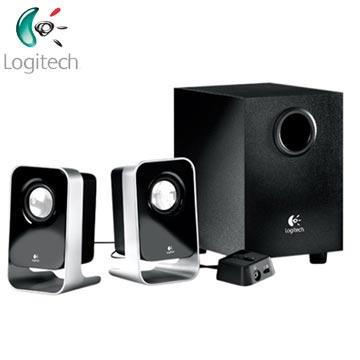 DCAI0C-A45198801000_4b41525f0b206.jpg