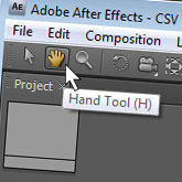 2-tools.jpg