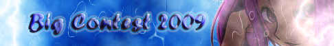 AMV-News-Big-Contest-2009-11.jpg