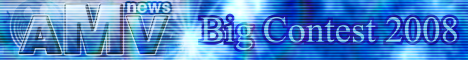 AMV-News-Big-Contest-2008-5.png