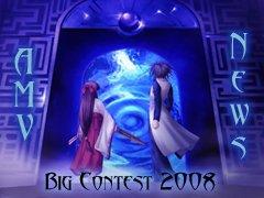 AMV-News-Big-Contest-2008-4.jpg