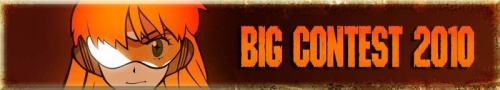AMV-News-Big-Contest-2009-03.jpg