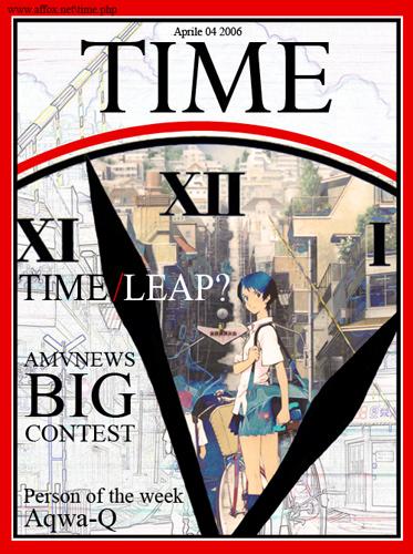 [BC2009][最佳海報設計]Aqwa-Q - Time.jpg