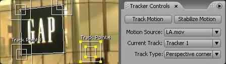 05motiontracking.jpg