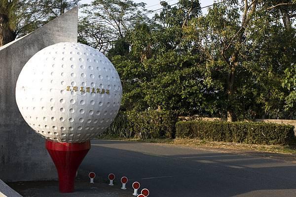 高雄高爾夫俱樂部1.jpg